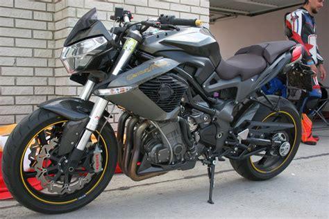Wie Viele Motorradfahrer Gibt Es In Sterreich by Gripparty Juni 2014 Event