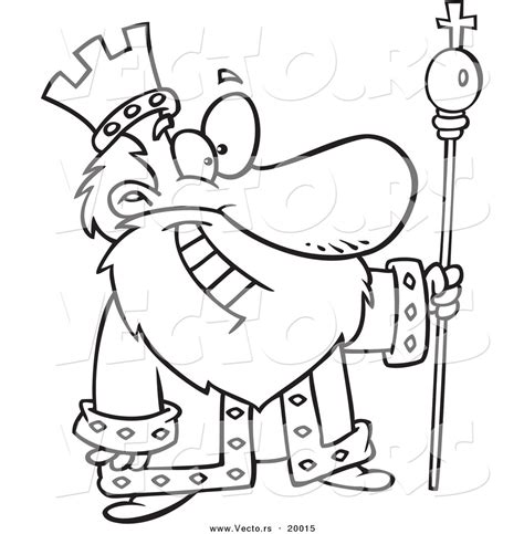 of kings free coloring pages on art coloring pages