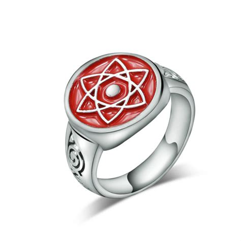 buy wholesale japanese wedding ring from china