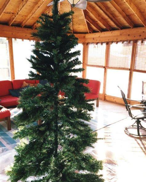 8 hacks to make your tree look and fabulous hometalk