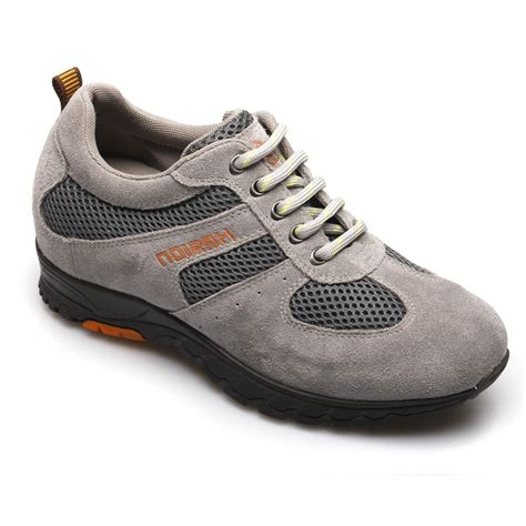 comfortable elevator shoes hot sale sport style women casual comfortable elevator