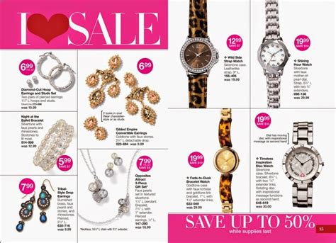 Valentines Gifts For Everyone Ly Fashion Finds by 104 Best Avon Valentines Gifts 2018 Images On