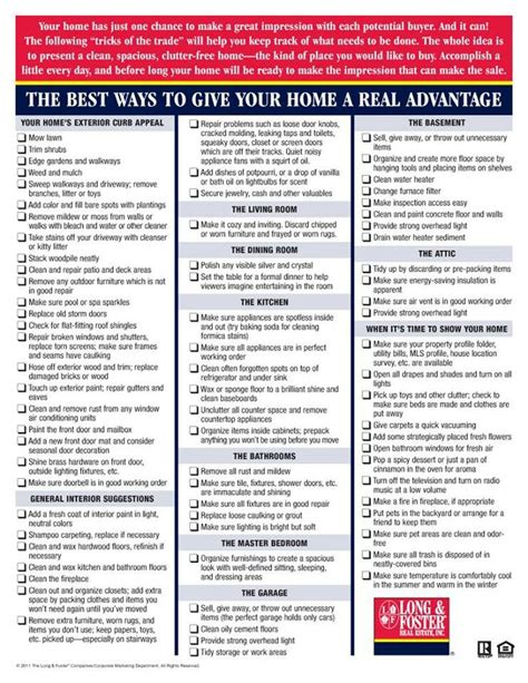 universal design home checklist universal design principle 6 low physical effort door