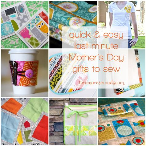 easy gifts to sew easy last minute s day gifts to sew a tut