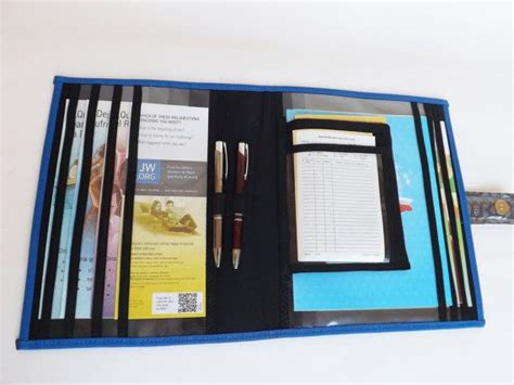 Field Service Organizer by 487 Best Images About Jehovah And Paradise On