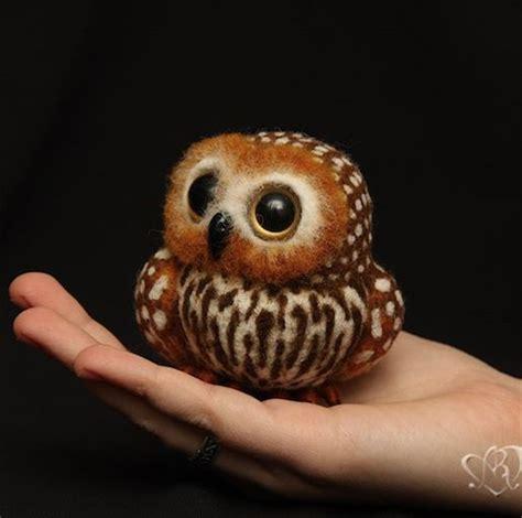 len outlet owl 25 best ideas about needle felted owl on pinterest
