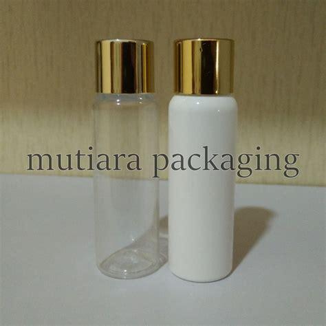 Harga Lulur Dove distributor wadah kosmetik surabaya murah gudang pot