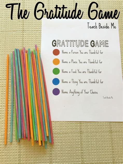 therapy ideas 25 best ideas about family therapy activities on