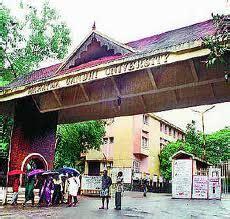 mahatma gandhi university admissions   courses time table date sheet distance