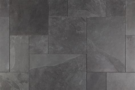 Bathroom Accent Tile » Home Design 2017
