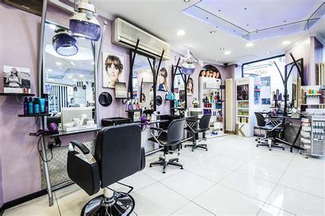 brasil hair hair salon in islington london lastminute com sheer bliss hair hair salon in dalston london treatwell