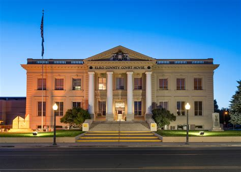 Judicial District Court Nevada Search Info For Quot Elko Nv Courts Quot