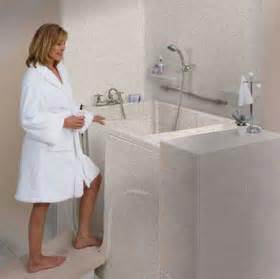 accessible walk in bathtubs the premier tub for seniors