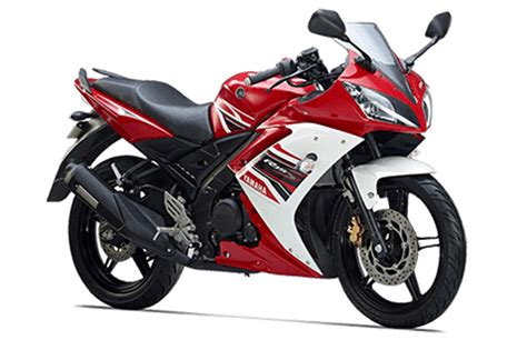 yamaha yzf r15 v2.0 price in india with offers & full