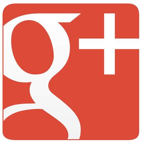 google images icon google plus icon images