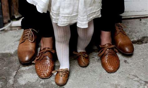 Sepatu Sneaker Anak Laki Laki Sederhana Lucu 15 foto style ala keluarga kecil yang bikin kamu pengen
