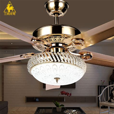 bed fans for sale bedroom fan emerson cf144orb curva sky ceiling fan with