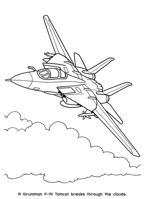 Blauer Engel Farbe by Navy Blue Coloring Pages Coloring Pages