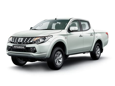 mitsubishi uae 2017 mitsubishi l200 prices in uae gulf specs reviews