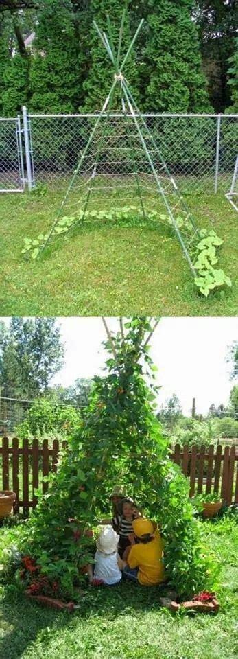 Selber Bauen Garten 4968 by 25 Best Ideas About Garden Trellis On Trellis