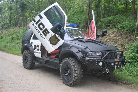 Spion Mobil Blazer Aksesoris Blazer Spion Gmc Auto Folding Untuk Opel
