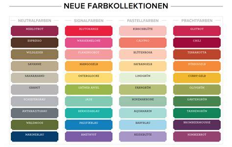 new color genial kombiniert alt und neu die farberneuerung bei