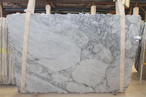 alpine white granite white