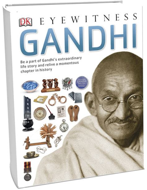 book review biography mahatma gandhi mahatma gandhi forum nonviolence