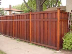 your fence is a safety barrier for your pet