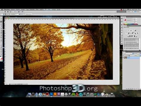 tutorial photoshop cs5 para principiantes photoshop cs5 para principiantes herramientas b 225 sicas 1