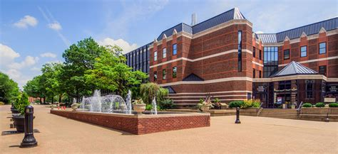 Duquesne Mba Ranking by Duquesne Overview Plexuss