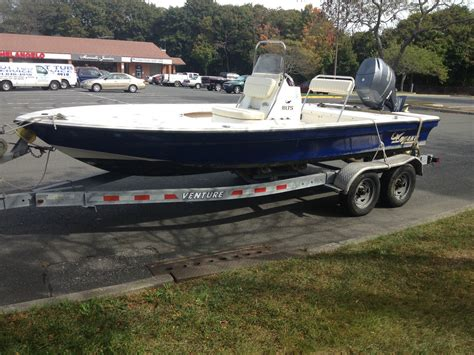 18 foot mako boats for sale mako 18 lts 2010 for sale for 15 000 boats from usa