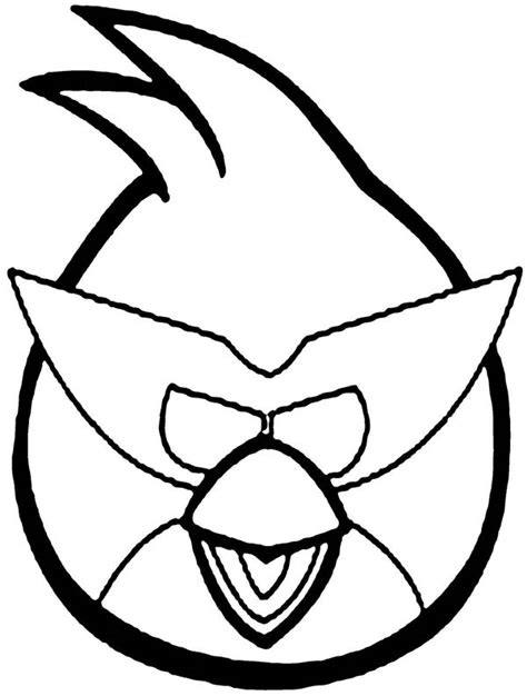 eagle mask coloring page print page parrot mask eagle mask coloring page
