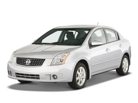 nissan sentra png 2008 nissan sentra reviews and rating motor trend