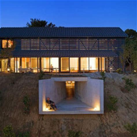 japanese old house design small barn home designs joy studio design gallery best design
