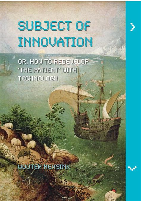 subject of dissertation phd dissertation subject of innovation or how to