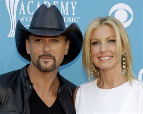 Tim Mcgraw And Faith Home Burglarized by Meet The 15 Richest Couples Of 2015 How Africa News