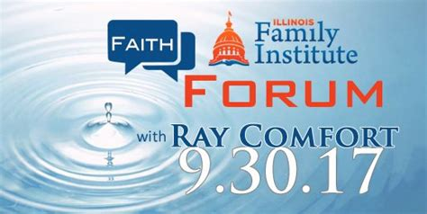 ray comfort family don t miss this special event with ray comfort