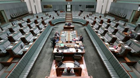 house of representatives meaning house of unrepresentatives female coalition mps at lowest level in two decades