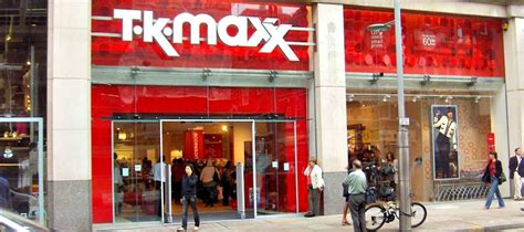 Minis Hit The High St by Tkmaxx Shopping De Luxe 224 Prix Minis