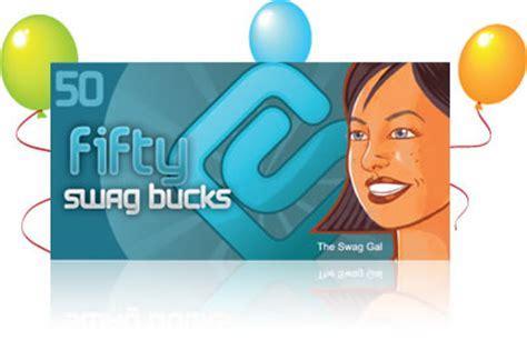 Famous Dave S Gift Card Costco - birthday treats 50 swag bucks kids activities saving money home management