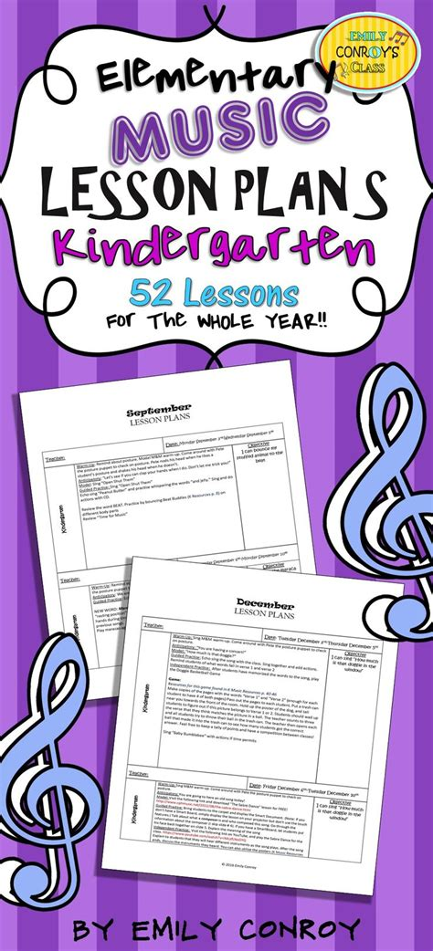 ideas for ks2 music lessons math music lesson plans 5th grade 1000 ideas about