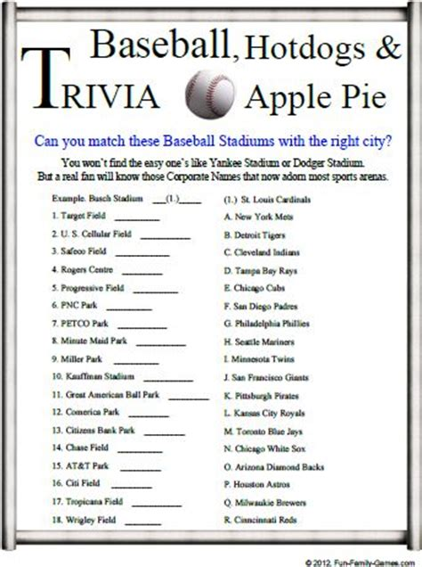 easy trivia questions for seniors senior citizen trivia questions and answers autos post