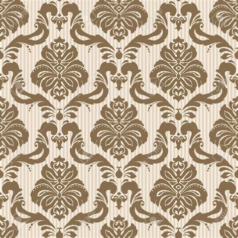Victorian Bedroom Ideas classic wallpaper patterns interior design