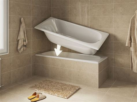 master vasca vasca da bagno in metacrilato vasca da bagno remail by g