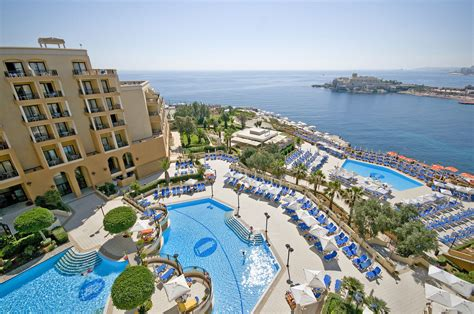 Gopro Plaza Marina marina hotel corinthia resort malta