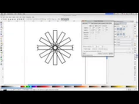 inkscape tutorial intermediate 17 best images about learning inkscape on pinterest