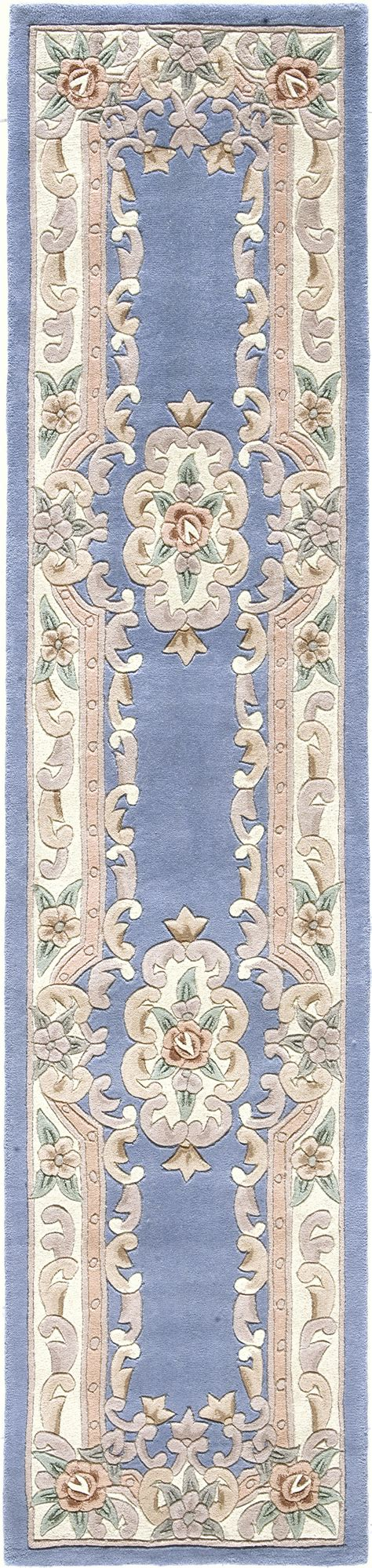 new aubusson rugs rugs america new aubusson n208 rug plushrugs