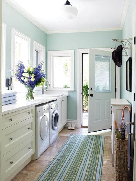 great laundry rooms mud room laundry idea home
