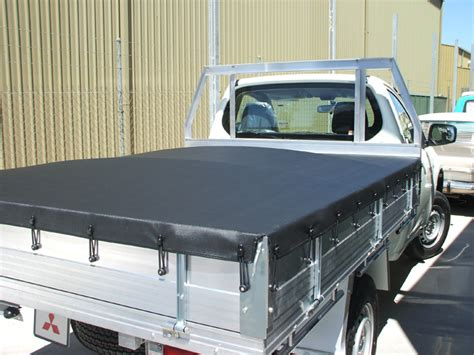 Universal Auto Upholstery by Ute Tonneau Covers Universal Upholstery